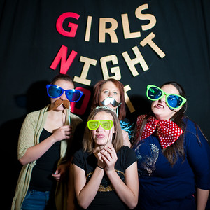 GirlsNightPhotoBooth-1007