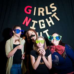 GirlsNightPhotoBooth-1010