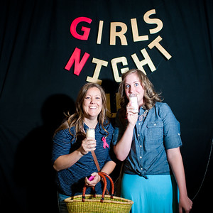 GirlsNightPhotoBooth-1033