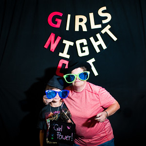 GirlsNightPhotoBooth-1044