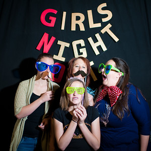 GirlsNightPhotoBooth-1006