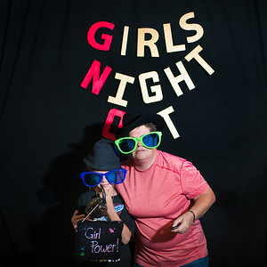 GirlsNightPhotoBooth-1042