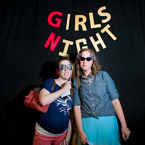 GirlsNightPhotoBooth-1020