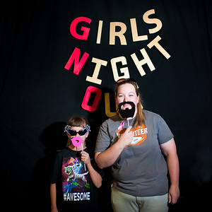 GirlsNightPhotoBooth-1023