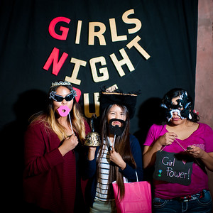 GirlsNightPhotoBooth-1037