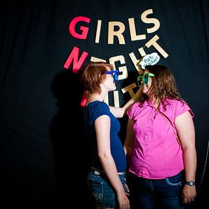 GirlsNightPhotoBooth-1002