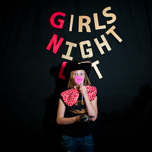 GirlsNightPhotoBooth-1024