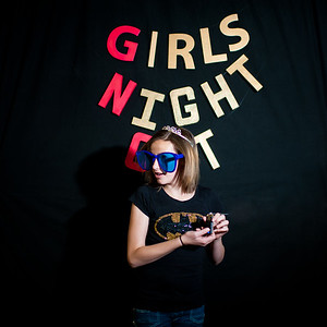 GirlsNightPhotoBooth-1001