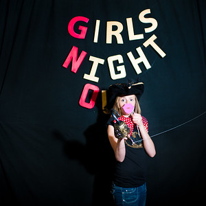 GirlsNightPhotoBooth-1026