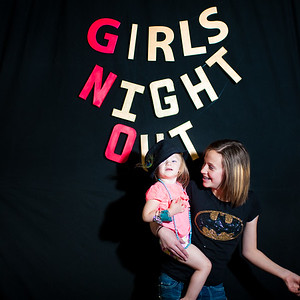 GirlsNightPhotoBooth-1016