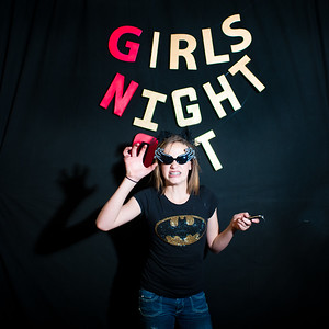 GirlsNightPhotoBooth-1011