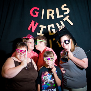 GirlsNightPhotoBooth-1014