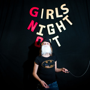 GirlsNightPhotoBooth-1004