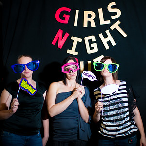 GirlsNightPhotoBooth-1036