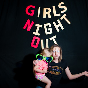 GirlsNightPhotoBooth-1018