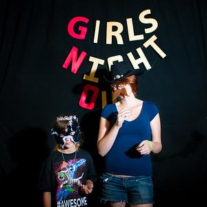 GirlsNightPhotoBooth-1045
