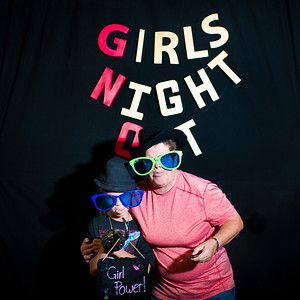 GirlsNightPhotoBooth-1043