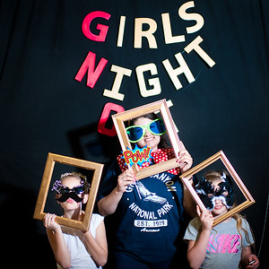 GirlsNightPhotoBooth-1048