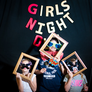 GirlsNightPhotoBooth-1047
