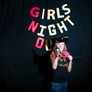 GirlsNightPhotoBooth-1025