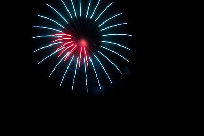 Fireworks-1017