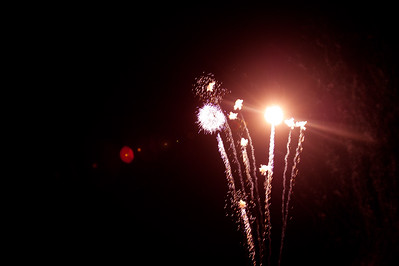 Fireworks-1010