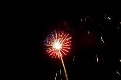 Fireworks-1023