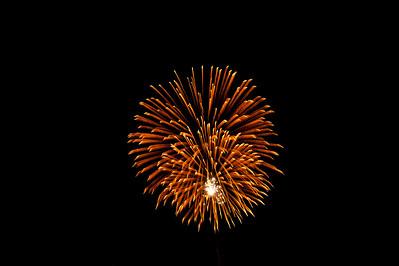 Fireworks-1032