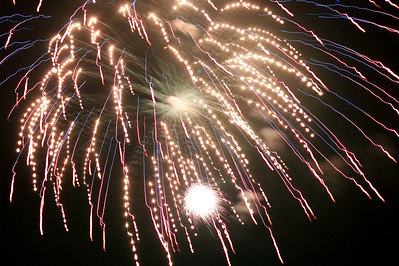 Fireworks-1029