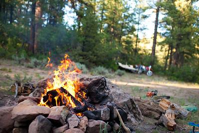 Camping-1019