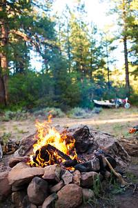 Camping-1021