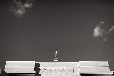 AlexChrisWedding-1113