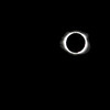 Totally Eclipsed Sun
