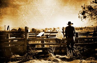 Cowboying-2047