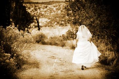 Bridals053Sepia