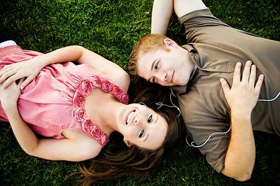 Kristina&Josh040