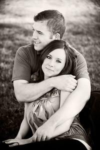 Kristina&Josh047b&w