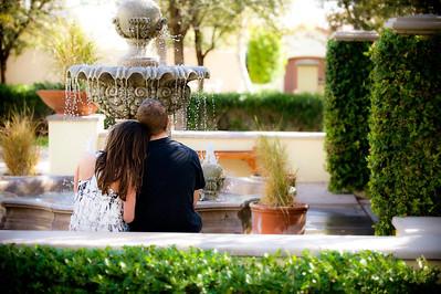 Kristina&Josh060