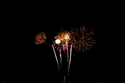 Fireworks-1065