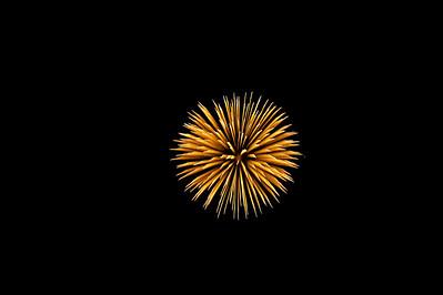 Fireworks-1034