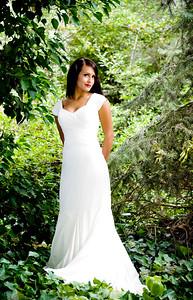 Bridals230