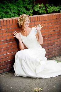Bridals061