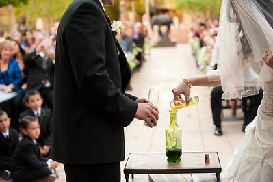 Ceremony-1179