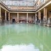 The Swimming Bath