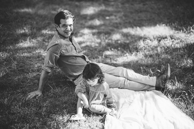 Ladan and Family_Print Quality-2