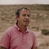 Testimonio Francisco Turrión, hidrogeólogo
