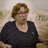 Testimonio de María Costa Cifuentes