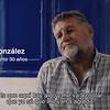 Vídeo editado 'La trama del agua en el Segura'
