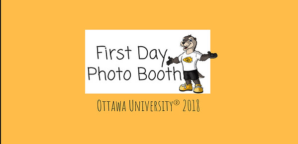 Ottawa First Day