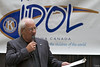 2011 Kiwanis Idol Finals at Place d'Orleans
